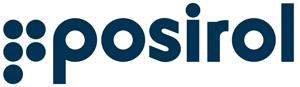 Posirol Oy